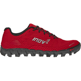 inov-8 Mudclaw 275 Shoes Women red/black